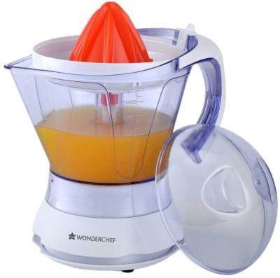 Wonderchef-Citrus-30-W-Juicer
