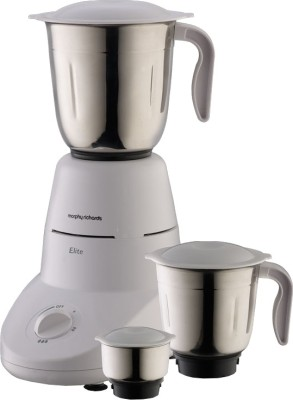 Morphy-Richards-Elite-Essentials-500W-Juicer-Mixer-Grinder