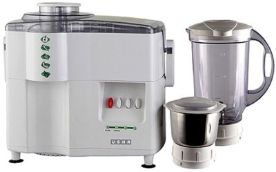 Usha JMG 2744 Juicer Mixer Grinder