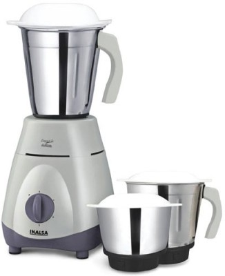 INALSA-COMPACT-PLUS-750-W-Mixer-Grinder