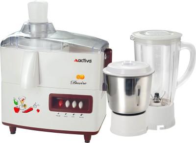 Activa Desire Juicer Mixer Grinder