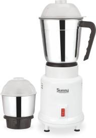 Sunny-MINI-400W-Mixer-Grinder