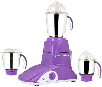 Celebration-C-MG16-50-600-W-Mixer-Grinder