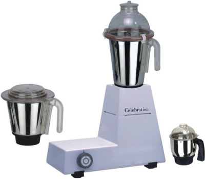 Celebration-C-MG16-99-750-W-Mixer-Grinder