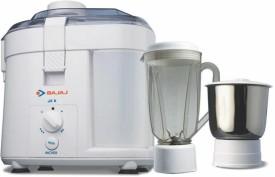 Bajaj-JX-6-Juicer-Mixer-Grinder