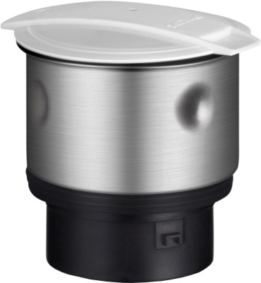 Philips HL1643/04 3 Jars (premium Range) 600W Mixer Grinder