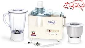 Padmini-JMG-Dolphin-Juicer-Mixer-Grinder
