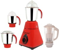 rotomix MG16-301 1000 W Mixer Grinder