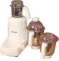 Platinum Cyclone 750 W Mixer Grinder