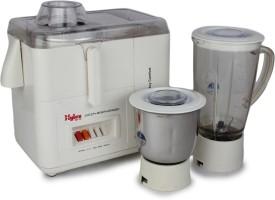 Hylex-HY501-Juicer-Mixer-Grinder