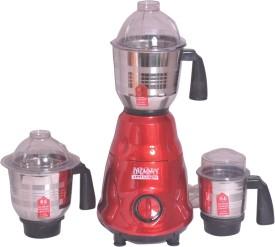Ramy-metallic-750-W-Mixer-Grinder