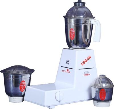 zenstar-Logan-500W-Mixer-Grinder