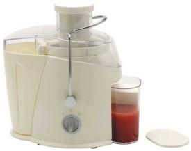 Boss Juicemaxx B607 400W Juice Extractor