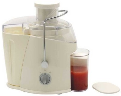 Boss-Juicemaxx-B607-400W-Juice-Extractor