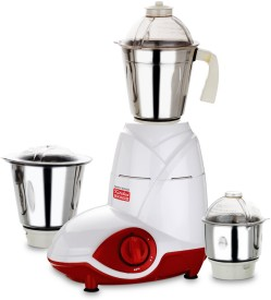 Kitchen-King-Crazy-550W-Mixer-Grinder