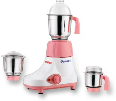 Asian Dasher 750W Mixer Grinder