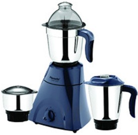 Butterfly Grand Plus 750W Mixer Grinder