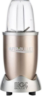 Magic-Bullet-NutriBullet-900-Series-900-W-Mixer-Grinder