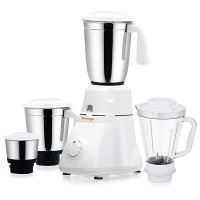 ORANGE-Evon-550-W-Mixer-Grinder