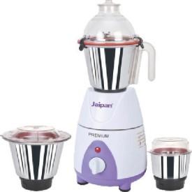 Jaipan-Premium-JP-2101-Mixer-Grinder