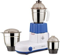 Tefon Turbo 1000 W Mixer Grinder