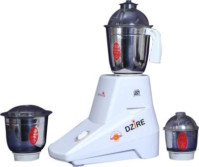 zenstar-Dzire-500W-Mixer-Grinder