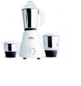 Kenstar-AXE-3S-500-Mixer-Grinder