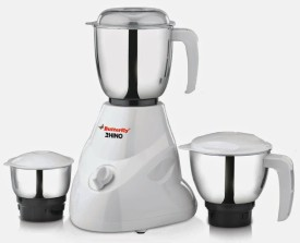 Butterfly-Rhino-Juicer-Mixer-Grinder