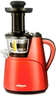 Sunflame-Super-SF-615-150W-Juicer