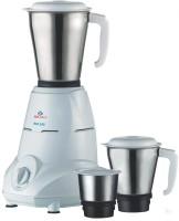 Bajaj Rex 500 W Mixer Grinder: Mixer Grinder Juicer