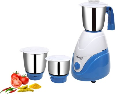 Flipkart Offer- Get Pigeon Amaze 550 W Mixer Grinder At Rs 1,299 Only