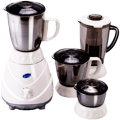 Glen GL 4022 MG 750W Mixer Grinder