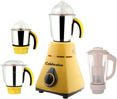 Celebration-MG16-180-750-W-Mixer-Grinder