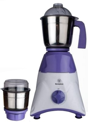 Westing House WKMGSWS500 450W Mixer Grinder