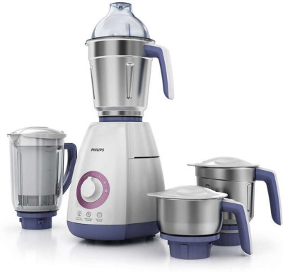 Philips HL-7701 800W Mixer Grinder