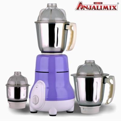 Anjalimix Euro 750W Mixer Grinder