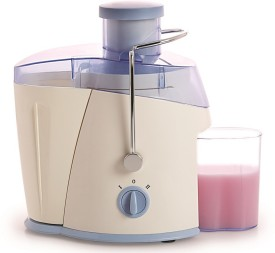 Chef Art CJE642 400W Juice Extractor