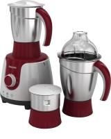 Philips HL7710 600 Mixer Grinder: Mixer Grinder Juicer