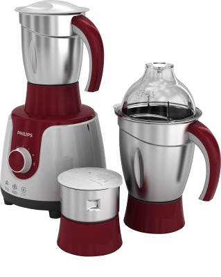 Philips HL7710 Mixer Grinder