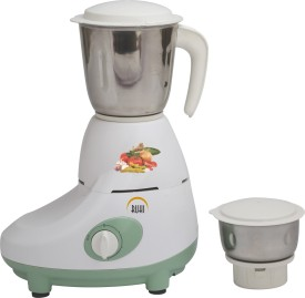 Ruhi AM 37A 500W Mixer Grinder