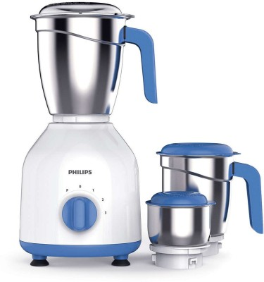 Philips-HL7555-600-W-Mixer-Grinder
