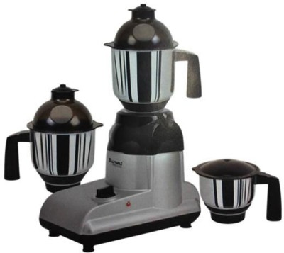 Sumeet Domestic Dxe Plus 750W Mixer Grinder