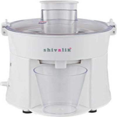 Shivalik Rasika Juice Extractor