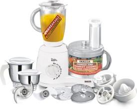 Inalsa-Wonder-Maxie-Plus-Food-Processor