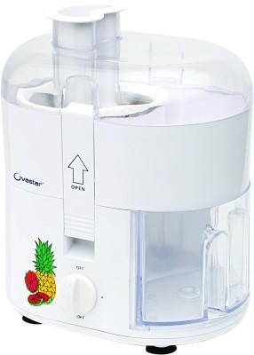 Ovastar OWJE-2814 Juice Extractor