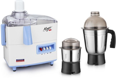 Padmini-JMG-Magic-Juicer-Mixer-Grinder