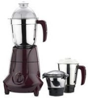 Butterfly Jet 3J MG 750 W Mixer Grinder