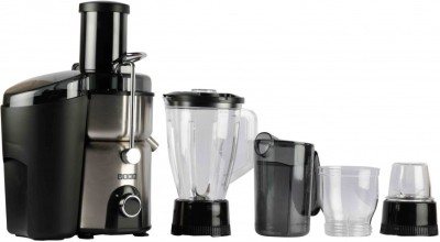 Usha 3274 Juicer Mixer Grinder