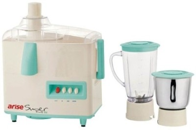 Arise-Super-Plus-Dlx-550W-Juicer-Mixer-Grinder
