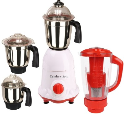 Celebration-MG16-621-600-W-Juicer-Mixer-Grinder